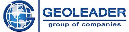 Geoleader